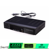 USA Kanada Mexiko Korea Digital HDMI Signal Terrestrial ATSC TV Set Top BOX Konverter Tuner RECEIVER Decode