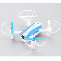 Wholesale wifi camera toy for sale - Group buy New Arrival Cheerson CX CX CH GHZ Phone WIFI Remote Control Helicpoters Drones Quadcopter with Camera Electronic Toys colors