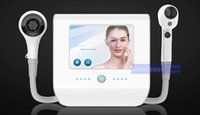 Wholesale Facial Lifting Machine Sale - 2017 New arrival machine !thermal lift focused RFhot sale thermo rf facial tightening rf facial rejuvenation machine