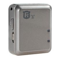 Wholesale gsm door - RF-V13 GSM LBS Tracker & Smart Door Alarm Support Open   Close Door Alarm Function ACA_318