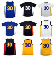 933edbd458c4 2017 Men Curry  30 Basketball jersey 100% stitched Curry 30 jersey Cheap  wholesale High quality Embroidery Logos Free Shipping ...