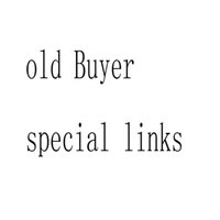 Wholesale Fashion Customer - the old customers to buy special link 2017