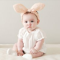 Baby ear dress australia new featured baby ear dress at best australia fashion baby pink and white bunny rabbit ears band headband fancy dress party easter gifts negle Choice Image