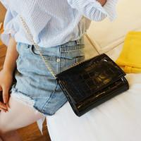 Wholesale Cheap Small Envelopes - cheap bohemia straw bag candy color woven women's handbag vintage cross body small messenger bag