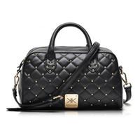Wholesale Wholesale Bags Cheaper - Kardashian kollection kk bag handbags women famous shoulder bag 2015 female fashion crossbody bags for woman bags cheaper