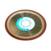 Wholesale Diamond Grinding Cutting Discs - 150*10*32*8*1mm Slope Diamond Grinding Disc Resin Abrasive Cutting Wheel