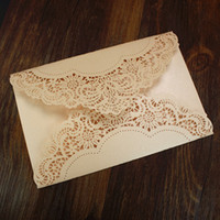 Invitations U0026 Invitation Buckles Folded Flora Wed Invitation Vintage  Personal Wed Card Invitation Rude Pink Birthday