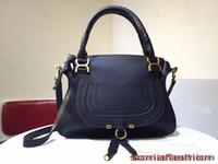 ithalat gemi toptan satış-Ücretsiz kargo Fabrika doğrudan satış kadın çantası ithal hakiki deri moda stil çanta tasarımcısı kadın çantası uzun kayış ile