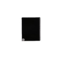 Wholesale Ipad2 Lcd Screen - High Quality LCD Touch Display Screen Digitizer Assembly Glass Black Replacement Ipad2 9.7 Inch Fast Shipping And 120g weight