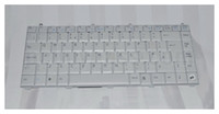 Vgn clavier Avis-Nouvelle mode pour SONY VAIO VGN-FS Original KEYBOARD Replacement 147915411 UK - CHEAP