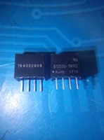 Wholesale dip electronics for sale - Group buy B1203S B1203S WR2 DIP electronics part in stock new and original ic