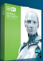 Wholesale Phone Activation - ESET Mobile Security Andrews mobile phone   tablet computer antivirus software3year3 pc username + password + activation code