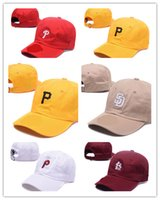 Wholesale Newest Snapbacks For Women - Newest Colorful MLB Hat Embroidered Pittsburgh Pirates Baseball Cap for Men Design Women Hat with Sun Protection Away Sweat Valentine Gift
