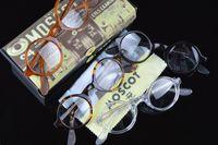 Wholesale Eyeglass Hinges - 2o17 Fashion Brand Designer Moscot zolman Eyeglasses Frame-V prescription glasses Delicate Full Frame for Women and Men Sunglasses Frame