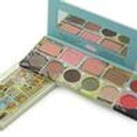 Wholesale Eye Color Professional Kit - Eyeshadow Palette Colors Matte Eye Shadow Sets Kits 11 Color Professional Makeup Wholesale