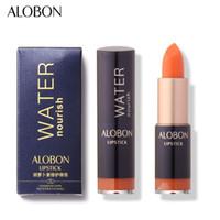 Wholesale Pro Balm - Pro Extra Water Nourish Beauty Makeup Lips Lipstick Lip Balm Moisturizing Lip Colour Balm