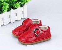 Wholesale Bow Store - Eva Store Y-Powerphase shoes