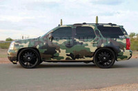 Wholesale military green coats resale online - Large Military Green Camo Vinyl For Car Wrap With Air Release air bubble free Camoufalge for Truck boat graphics coating X30M x98ft