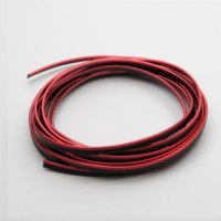 5M Car Dashboard Panel Embedded Black Edge Gap Line Point Moulure Trim Strip Line Bricolage en gros