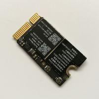 "Wholesale Wifi Card Pci N - Airport Broadcom BCM943224PCIEBT2 300Mbps Wireless-N wifi bluetooth Mini PCI-E Card for Macbook Air 11.6"" A1370 A1369 A1465 A1466"