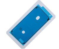 Wholesale Tape For Material - For iPhone 6S 6S+ 6s Plus 7 7plus 8 8plus 5.5 8p X Waterproof Housing Gasket Adhesive Tape Glue White Black lcd refurbish repair material