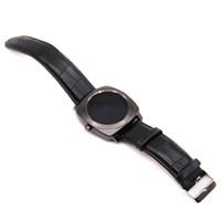 Wholesale Wristwatch Mp3 Player - Wholesale X3 Smart Watch Bluetooth Camera Mp3 player SIM Watch Phone Pedometer Clock Wristwatch Smartwatch for android smart phone