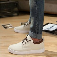 Men's Casual Rubber Sole Driving Loafers Stitched Forro Slip On Boat Shoes Running Sport Sneakers Shoes