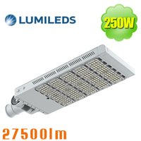 1000W Metal Halide Floodlight Pole Fixture Replacement 250W Led Street Lamp 6000K Parking extérieur Éclairage de tennis