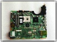 Wholesale Hp Notebook Pavilion Pc - HP PAVILION DV7-3000 NOTEBOOK PC G105M chipset, 512MB 600862-001 100%Tested
