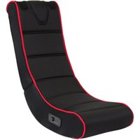 Wholesale Video Game Speakers - Gaming Chair W Audio Speakers System Video Game Rocker Seat