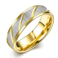 Wholesale Silver Jewerly China - 1pcs Never fade engagement 18k gold silver plated forever Love letter jewerly accessories Women & Men wedding Couple Rings