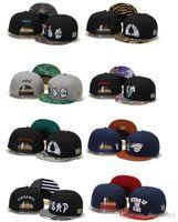 Wholesale Make Offer - Free Shipping Album Offered Cayler & Sons #make it rain Snapback Caps Hip Hop Cap Famous Brand men's designer baseball hats Hat