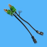 Wholesale Wholesale Excavator Parts - Caterpillar E320B E320C Pressure Sensor 106-0181; Excavator Digger Electronic Spare Parts