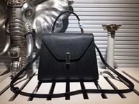 Wholesale Ladies Bags Models - Fashion Totes Women Satchels Bag High quality brand woman Shoulder bags lady handbag Size 25*21*13 cm model 144661408