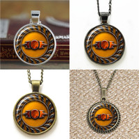 Wholesale 25mm Earring - 10pcs Dark Lord of the Sith 25mm Pendant Necklace keyring bookmark cufflink earring bracelet
