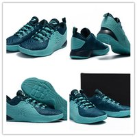 st shoes - 2017 Basketball Shoes Men CP3 IX AE St Paul Basketball Shoes sneakers Top quality Chris Paul Sports
