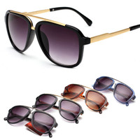 Wholesale cycling online - Popular Cheap Sunglasses for Men and Women Outdoor Sport Cycling Sun Glass Eyewear Brand Designer Sunglasses Sun shades colors