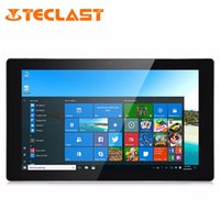 Venta al por mayor Teclast Tbook 16 Power 11.6