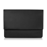 Wholesale Computer Bag Liner - Fashion waterproof notebook liner sleeve laptop bag protective laptop sleeve cases 11 12 13.3 Inch computer