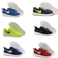 Wholesale Light Brown Colour Shoes Sports - 2017 Cheap 20 Colours New London Olympic Running Shoes For Men Women Sport London Olympic Shoes Woman Men Trainers Sneakers shoes 36-45
