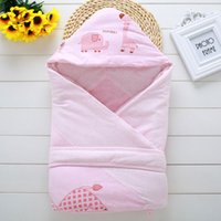 Wholesale Holds Baby Blanket - Baby bag was held by the newborn newborn baby cotton blanket blanket spring and summer Baby pad size 90*90cm