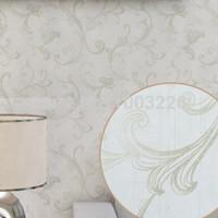 papel de pared papel pintado d para paredes d rollo de papel de pared de estilo italiano no tejido para los murales de la foto del