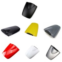 Wholesale Motorcycle Rear Seats - Motorcycle Rear Seat Cowl Cover Fairing For Honda CBR600RR 2003-2006