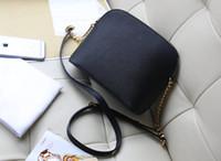 кожаные кубики оптовых-женские сумки мода искусственная кожа hangbag shell цепи куб мешок лоскут сумка плеча креста тела мешок