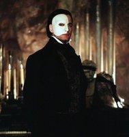 ingrosso metà maschera fantasma-Halloween Masquerade Party Maschere faccia destra maschera mezza maschera fantasma Barone cos halloween puntelli più colore HD12