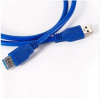 LOOSAFE 1M (3 vie) CAT.5E Cavo di rete UTP Patch Cable Cat5E Ethernet RJ45 Patch Cavi Cavo LAN Computer PC