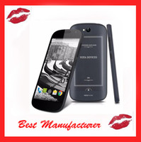 Wholesale Ebook Ink - YOTA Yotaphone 2 YD206 Dual Screen 5.0 inch 1920*1080 FHD + Back 4.7 inch Always-on E-ink Qualcomm Snapdragon 800 2GB 32GB 4G LTE Smartphone