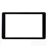 Wholesale touch screen archos for sale - Group buy New For quot ARCHOS C COPPER Tablet touch screen digitizer sensor outer glass Replacement Parts high quality