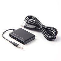Cheap External High Quality adapter scsi Best USB 54Mbps China adaptable person Su