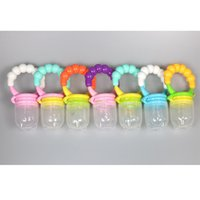 Wholesale Wholesale Dummy Clips - Baby Pacifiers Feeding 2017 Hot sales Baby Pacifier Clips Chupeta Avent Pacifier Dummy Pacifier Cheap Nipple 339001
